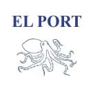 ElPort