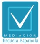 escuela-mediacion