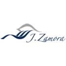 jzamora