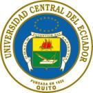 Universidad Central de Ecuador